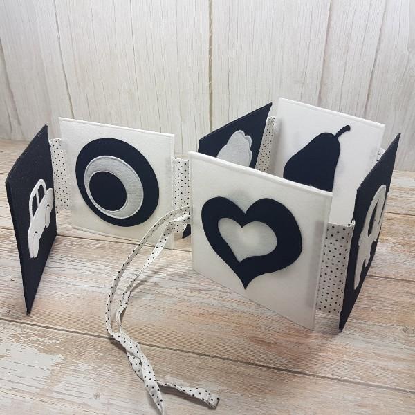 Montessori Cards