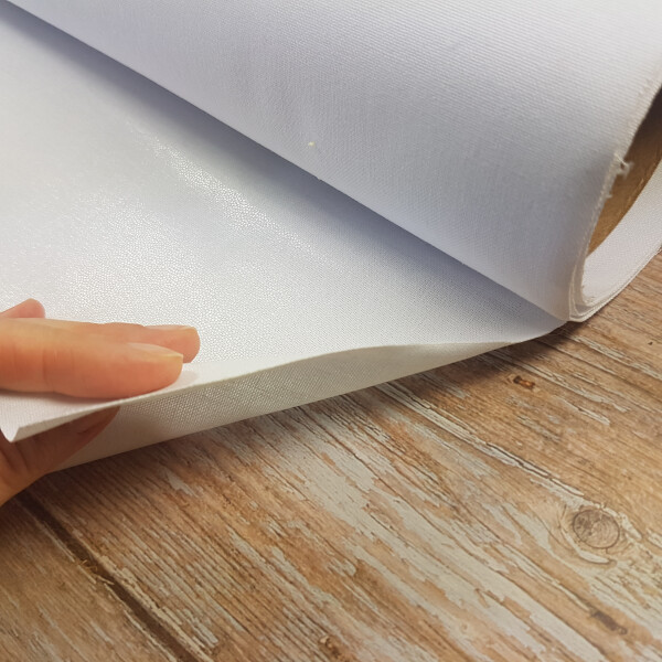 Quiet Book Materials Heavy Interfacing 2