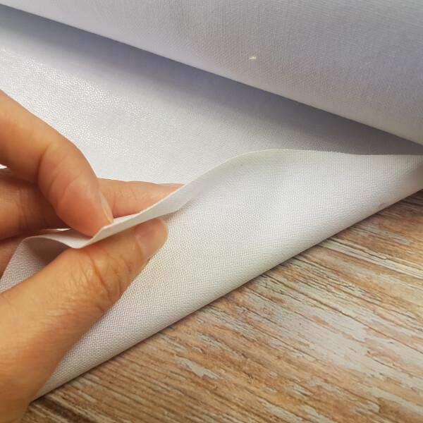 Quiet Book Materials Heavy Interfacing 3
