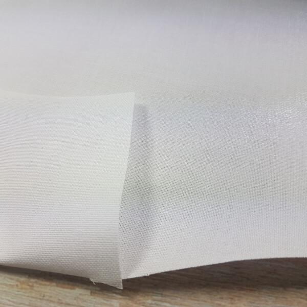 Quiet Book Materials Heavy Interfacing 4