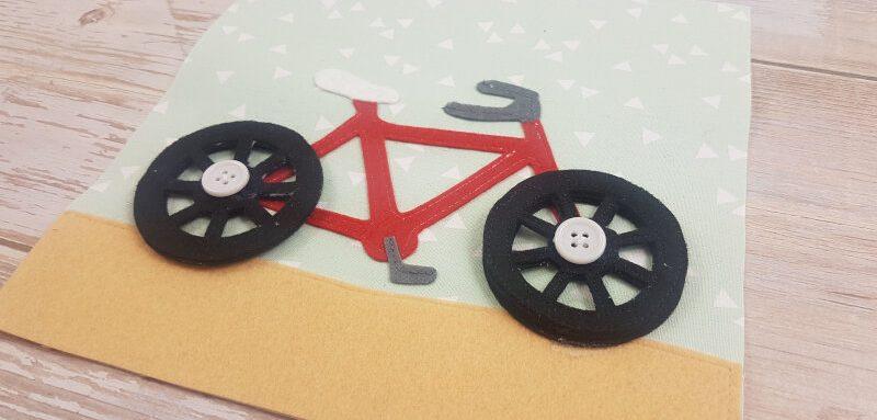 Quiet Book Bicycle Turotial Biniboo_(14)
